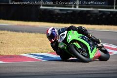 Thunderbikes-2015-06-16-101.jpg
