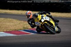 Thunderbikes-2015-06-16-107.jpg