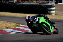 Thunderbikes-2015-06-16-108.jpg