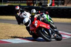 Thunderbikes-2015-06-16-109.jpg