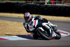 Thunderbikes-2015-06-16-110.jpg