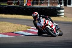 Thunderbikes-2015-06-16-115.jpg