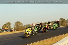 Thunderbikes-2015-06-16-116.jpg