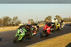 Thunderbikes-2015-06-16-118.jpg