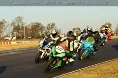 Thunderbikes-2015-06-16-120.jpg