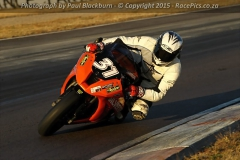 Thunderbikes-2015-06-16-122.jpg