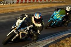 Thunderbikes-2015-06-16-124.jpg