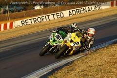 Thunderbikes-2015-06-16-126.jpg