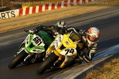 Thunderbikes-2015-06-16-128.jpg