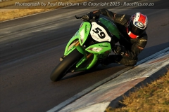 Thunderbikes-2015-06-16-129.jpg