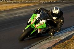 Thunderbikes-2015-06-16-132.jpg