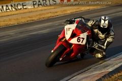 Thunderbikes-2015-06-16-133.jpg