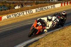Thunderbikes-2015-06-16-136.jpg