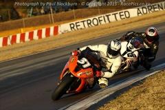Thunderbikes-2015-06-16-137.jpg