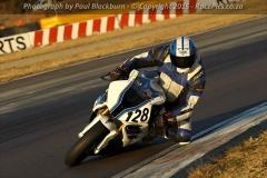 Thunderbikes-2015-06-16-138.jpg