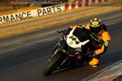 Thunderbikes-2015-06-16-139.jpg