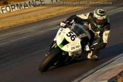 Thunderbikes-2015-06-16-140.jpg