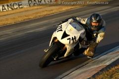Thunderbikes-2015-06-16-141.jpg