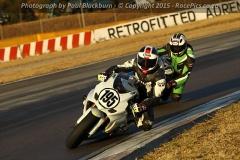 Thunderbikes-2015-06-16-143.jpg