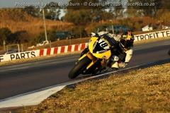 Thunderbikes-2015-06-16-148.jpg