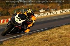 Thunderbikes-2015-06-16-149.jpg