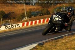 Thunderbikes-2015-06-16-151.jpg