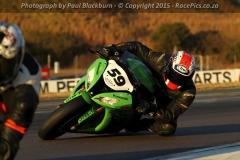 Thunderbikes-2015-06-16-153.jpg