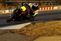Thunderbikes-2015-06-16-155.jpg