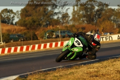 Thunderbikes-2015-06-16-156.jpg