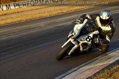 Thunderbikes-2015-06-16-172.jpg