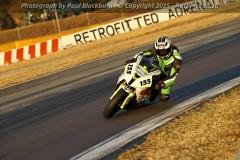 Thunderbikes-2015-06-16-177.jpg