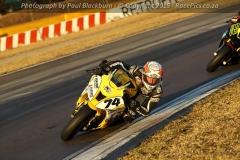 Thunderbikes-2015-06-16-178.jpg