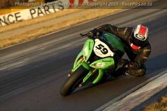 Thunderbikes-2015-06-16-182.jpg