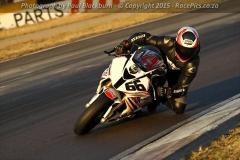 Thunderbikes-2015-06-16-183.jpg