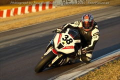 Thunderbikes-2015-06-16-184.jpg
