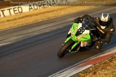 Thunderbikes-2015-06-16-185.jpg