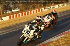 Thunderbikes-2015-06-16-191.jpg
