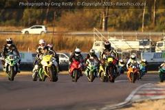 Thunderbikes-2015-06-16-194.jpg