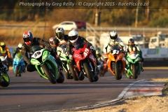 Thunderbikes-2015-06-16-196.jpg
