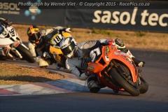 Thunderbikes-2015-06-16-204.jpg