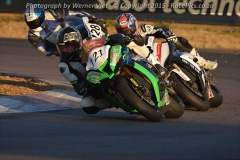 Thunderbikes-2015-06-16-205.jpg