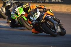 Thunderbikes-2015-06-16-208.jpg