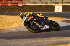 Thunderbikes-2015-06-16-321.jpg