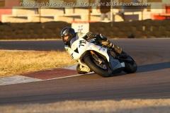 Thunderbikes-2015-06-16-324.jpg