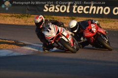 Thunderbikes-2015-06-16-325.jpg