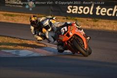 Thunderbikes-2015-06-16-328.jpg