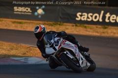 Thunderbikes-2015-06-16-329.jpg