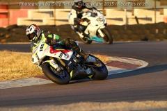 Thunderbikes-2015-06-16-330.jpg