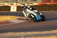 Thunderbikes-2015-06-16-331.jpg