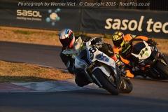 Thunderbikes-2015-06-16-333.jpg